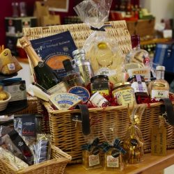 Hampers & Tipples