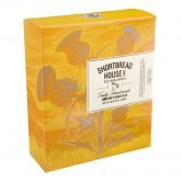 Shortbread House of Edinburgh Lemon Box 150g