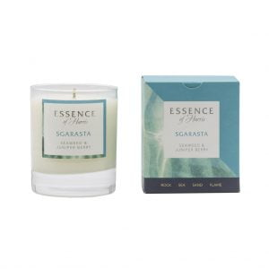 Essence of Harris Sgarasta Seaweed & Juniper Berry